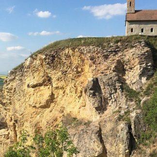 Nitra Slovakia 2